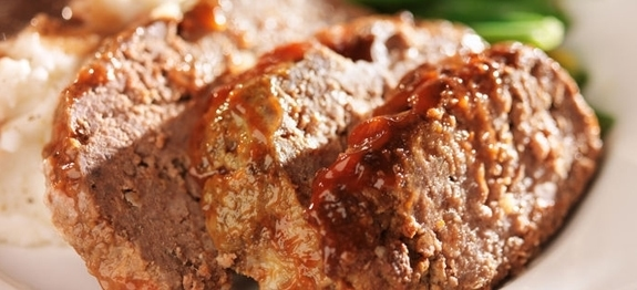 Easy meatloaf recipe with bread crumbs easy recipe depot quick and easy meatloaf recipe with bread crumbs forumfinder Image collections