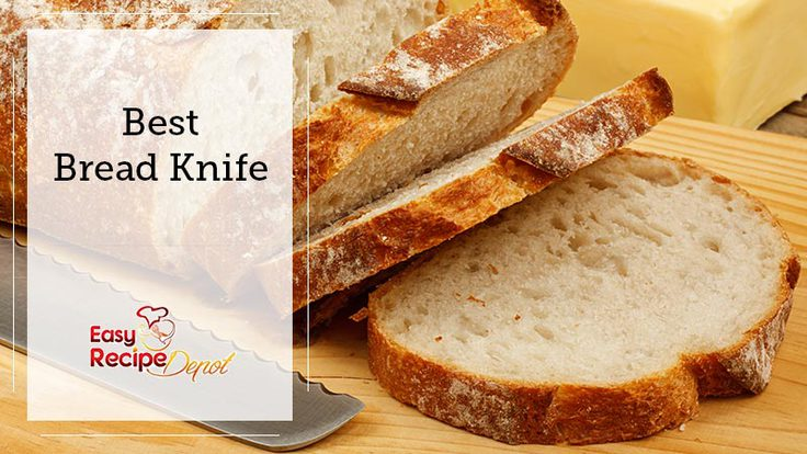 best-bread-knife