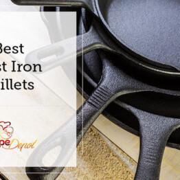 best-cast-iron-skillets