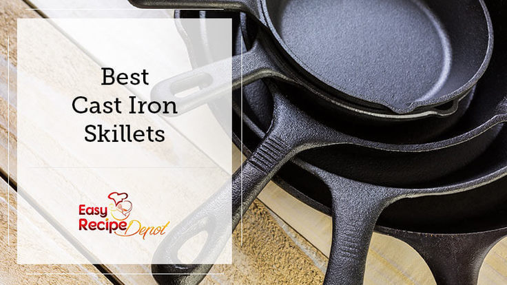 best-cast-iron-skillets