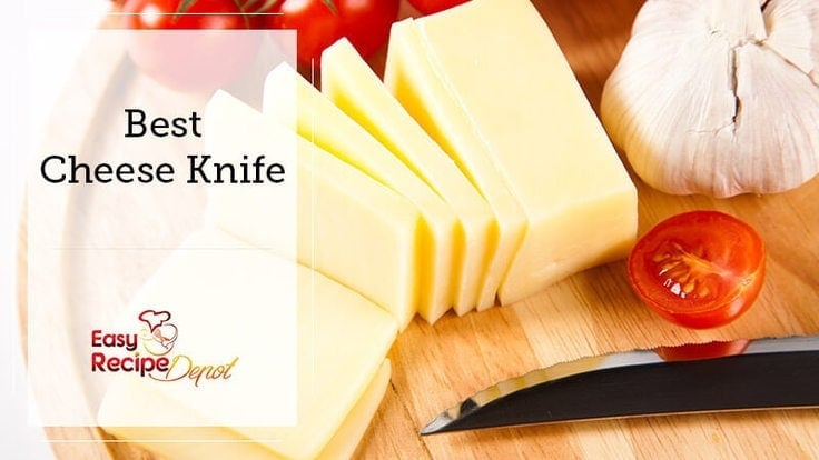best-cheese-knife