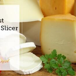 best-cheese-slicer