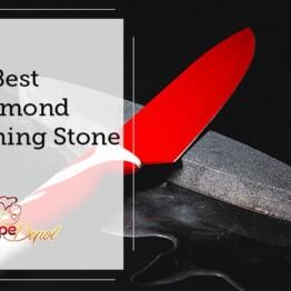 best-diamond-sharpening-stone
