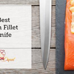 best-fish-fillet-knife