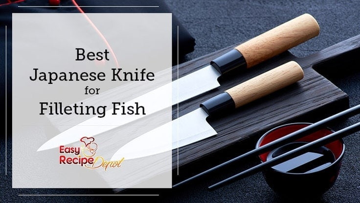 best-japanese-knife-for-filleting-fish