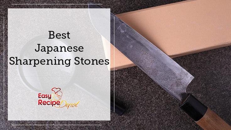 best-japanese-sharpening-stones