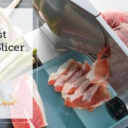 best-meat-slicer