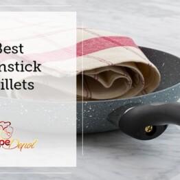 best-nonstick-skillets