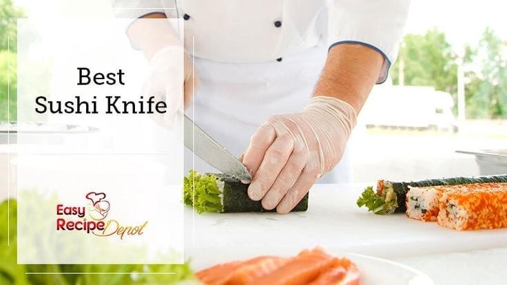 best-sushi-knife