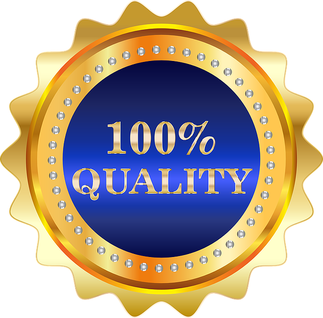 quality review sites